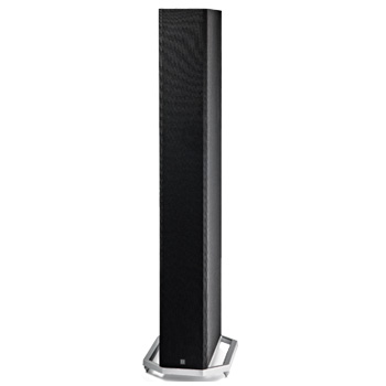 Definitive Technology Tower Speakers