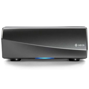 Denon HEOS HS2 Wireless Amplifier