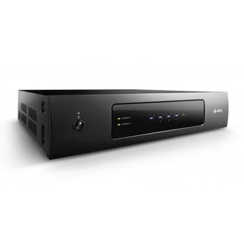HEOS DRIVE Multi Room Amplifier, 8 channels, 4 zones
