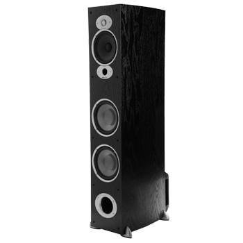 Polk-Tower-Speakers