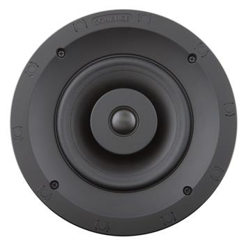 """Sonance-6.5""""Speaker-Pairs,-In-Ceiling-or-In-Wall"""
