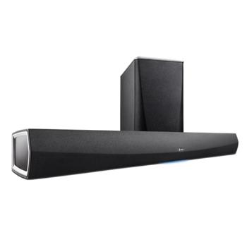 Denon-HEOS-Wireless-Home-Cinema-System