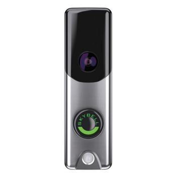 Skybell Video Doorbell Camera Slimline