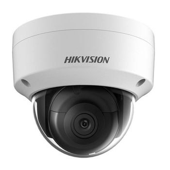 HIKVISION Indoor/Outdoor Infrared Dome Cameras 3MP