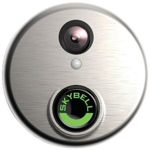 Why You Need a Skybell Video Doorbell